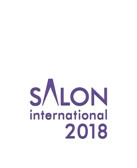 Salon International 2018