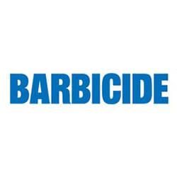 Logo Barbicide