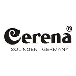 Logo Cerena Solingen