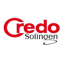 Logo Credo Solingen