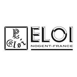Logo Eloi