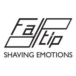 Logo Fatip