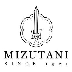 Logo Mizutani Schorem