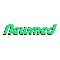 Logo Newmed