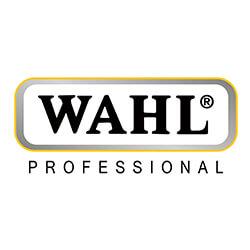 Logo Wahl Professional