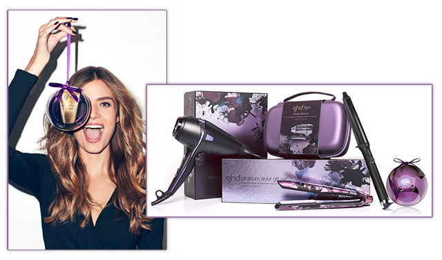 Regali Natale Ghd Albert