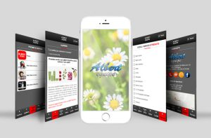 ALBERT EQUIPE – Bologna – ti invita a SCARICARE la sua App !!