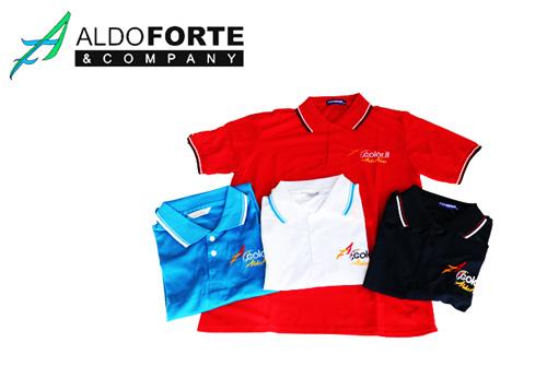 Magliette-Aldo-Forte
