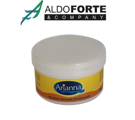 Aldo-Forte-Maschera