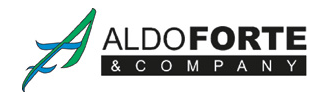 aldoforte-logo