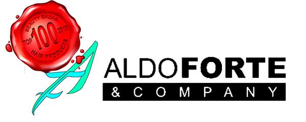 aldo-forte-top-100