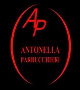 Antonella parrucchieri website