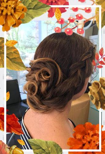 Antonella-parrucchieri-autunno