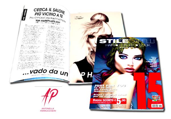 antonella-parrucchieri-top-hairstylist