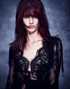 aveda-folklore-hair-collection-2017-02
