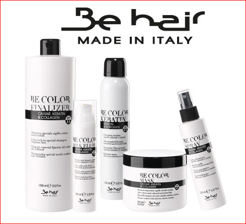 be-color-be-hair-prodotti-speciali-per-capelli-large