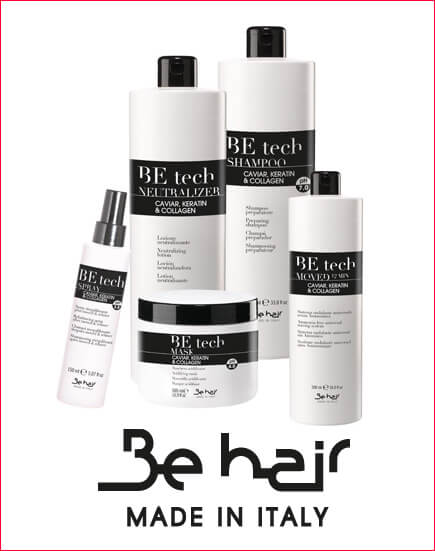 be-tech-be-hair