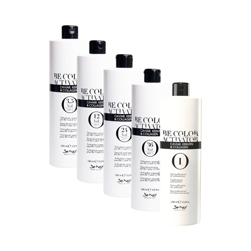 be-color-activator-be-hair-ossidanti-per-colorazioni-large-D1BE02-2015