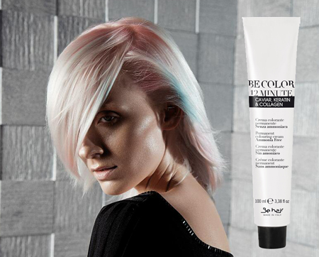 behair-becolor12minute
