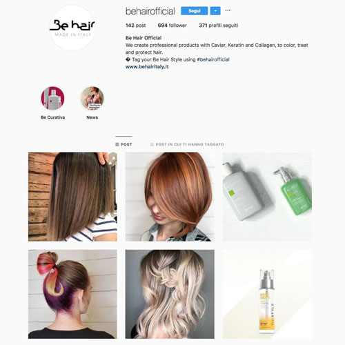 Be-Hair-Instagram