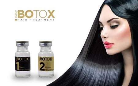 Easy Botox Bright