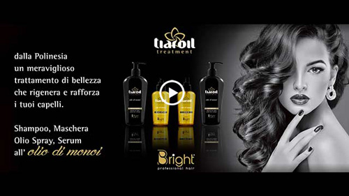 Tiaroil-Bright-video