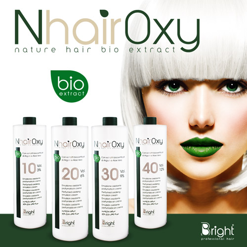 nhair-oxy-bright