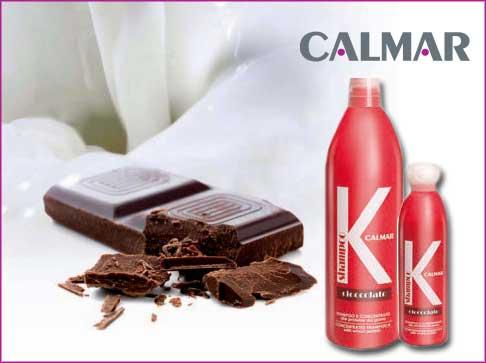 calmar-shampoo-cioccolato