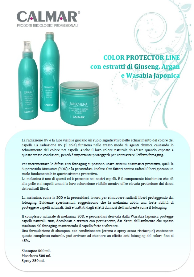 color-protector-descrizione