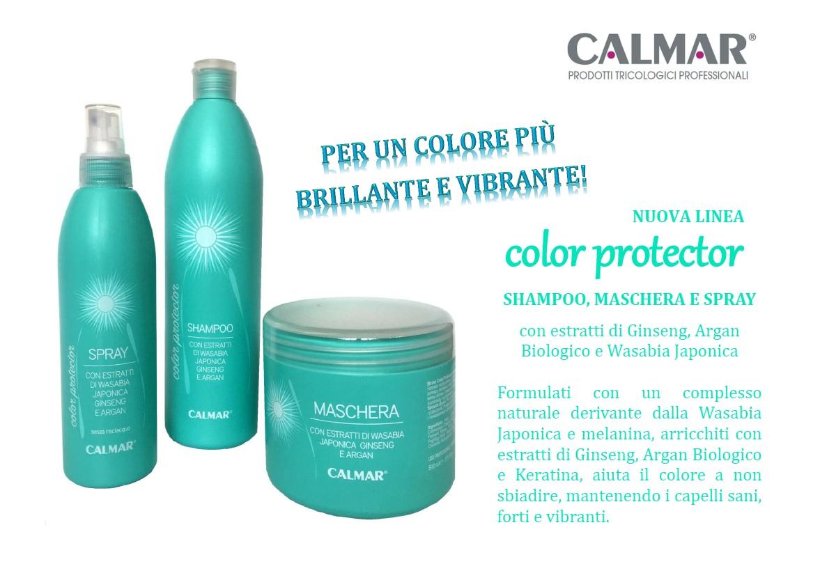 color-protector-volantino