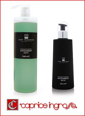 caprice-shampoo-antiforfora