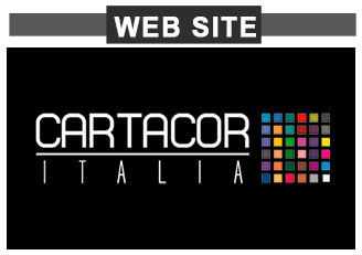 Cartacor website