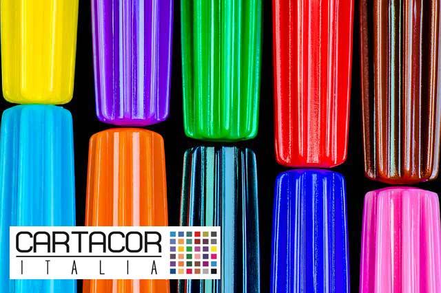 colori-mynews-cartacor