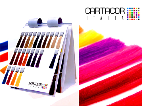 cartacor-cartelle-colore