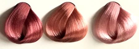 ciocche-rosa