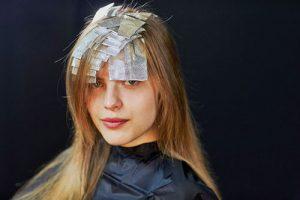 Novità per parrucchieri: da CINZIA PARRUCCHIERI è disponibile il trattamento Demiplus