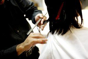 Novità per parrucchieri: da COLUCCIO in arrivo le nuove tendenze per A/I!