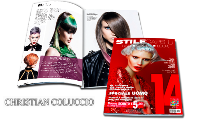 coluccio-tophairstylist-sc14