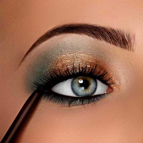 cristian-coluccio-makeup-artist