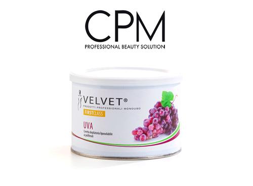 cpm-cera-velvet-uva