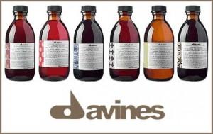 davines-alchemic