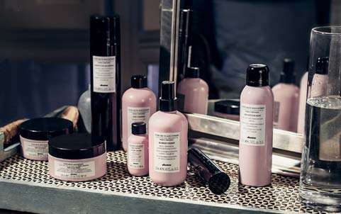 davines-your-hair-assistant