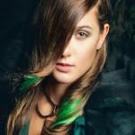 Model-Teresa-Guerra