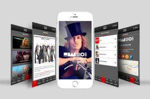 EGIDIO BORRI – Firenze – ti invita a SCARICARE la sua App !!