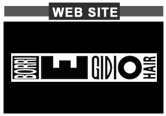 Egidio Borri Website