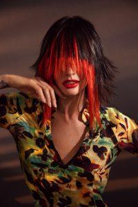 Novità per parrucchieri: scopri la nuova collezione di EGIDIO BORRI