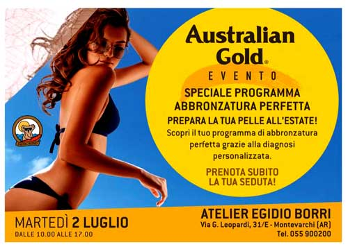 egidio-borri-australian-gold-evento