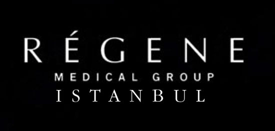 clinica Régene Medical Group