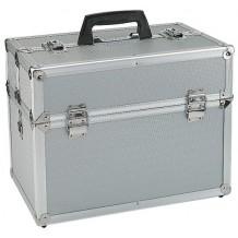 valigia-professionale