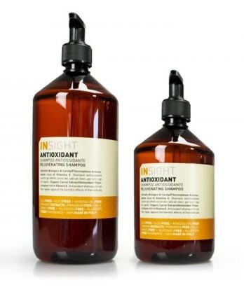 shampoo-insight-loss-control-500-ml-3
